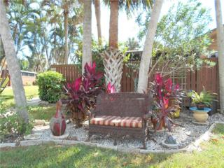 17334 Timber Oak Ln, Fort Myers, FL 33908 (MLS #216071287) :: The New Home Spot, Inc.