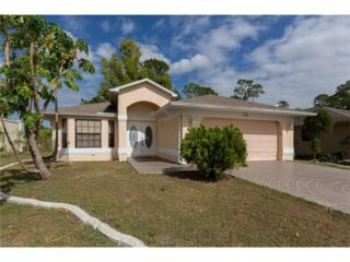 6001 Hollow Dr, Naples, FL 34112 (MLS #216071457) :: The New Home Spot, Inc.