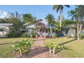 2733 Michigan Ave, Fort Myers, FL 33916 (MLS #216071527) :: The New Home Spot, Inc.