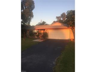 7049 E Fountainhead Rd, Fort Myers, FL 33919 (MLS #216071540) :: The New Home Spot, Inc.