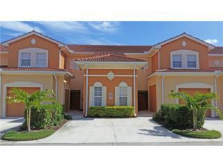 10057 Via Colomba Cir #203, Fort Myers, FL 33966 (MLS #216071557) :: The New Home Spot, Inc.