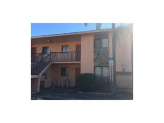 2700 Park Windsor Dr #703, Fort Myers, FL 33901 (MLS #216071685) :: The New Home Spot, Inc.