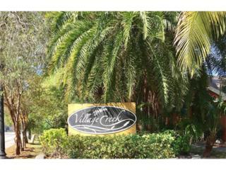 2905 Winkler Ave #714, Fort Myers, FL 33916 (MLS #216071775) :: The New Home Spot, Inc.