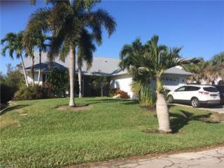 14399 Tamarac Dr, Bokeelia, FL 33922 (MLS #216071855) :: The New Home Spot, Inc.