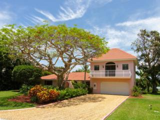 5838 Pine Tree Dr, Sanibel, FL 33957 (MLS #216072007) :: The New Home Spot, Inc.