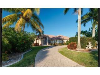 1713 Savona Pky, Cape Coral, FL 33904 (MLS #216072029) :: The New Home Spot, Inc.