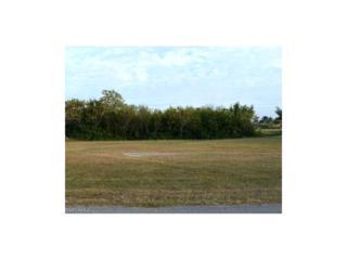 2059 Padre Island Dr, Punta Gorda, FL 33950 (MLS #216072188) :: The New Home Spot, Inc.