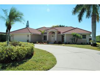 154 Johnnycake Dr, Naples, FL 34110 (MLS #216072410) :: The New Home Spot, Inc.