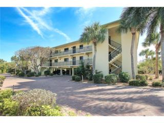 1919 Olde Middle Gulf Dr #203, Sanibel, FL 33957 (MLS #216072535) :: The New Home Spot, Inc.