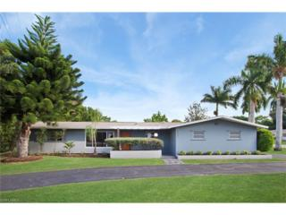 3149 Mcgregor Blvd, Fort Myers, FL 33901 (MLS #216072613) :: The New Home Spot, Inc.