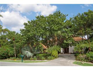2474 Wulfert Rd, Sanibel, FL 33957 (MLS #216072653) :: The New Home Spot, Inc.