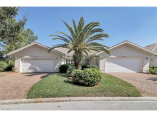 23191 Coconut Shores Dr, Estero, FL 34134 (MLS #216072764) :: The New Home Spot, Inc.
