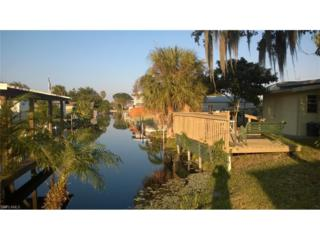 1051 Echo Ave, Moore Haven, FL 33471 (MLS #216072876) :: The New Home Spot, Inc.