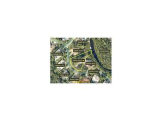 13890 Blenheim Trail Rd, Fort Myers, FL 33908 (MLS #216072942) :: The New Home Spot, Inc.