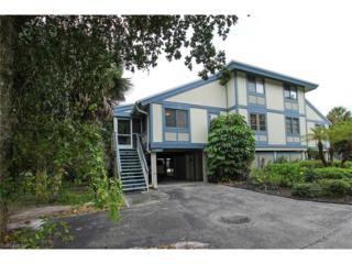 998 Greenwood Ct N, Sanibel, FL 33957 (MLS #216073072) :: The New Home Spot, Inc.