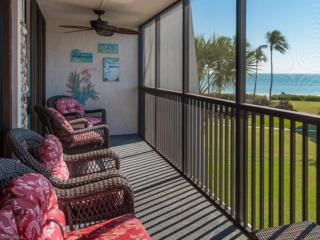 1501 Middle Gulf Dr D305, Sanibel, FL 33957 (MLS #216073230) :: The New Home Spot, Inc.