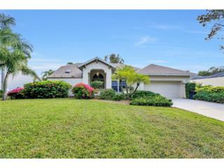 11735 Timberline Cir, Fort Myers, FL 33966 (MLS #216073318) :: The New Home Spot, Inc.