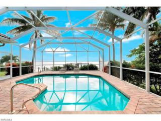 2921 SE 22nd Pl, Cape Coral, FL 33904 (MLS #216073440) :: The New Home Spot, Inc.