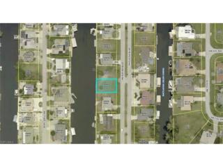 12195 Matlacha Blvd, MATLACHA ISLES, FL 33991 (MLS #216073458) :: The New Home Spot, Inc.