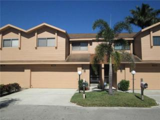 11703 Pointe Cir, Fort Myers, FL 33908 (MLS #216073484) :: The New Home Spot, Inc.