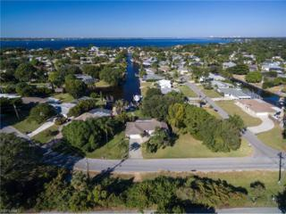 439 Prather Dr, Fort Myers, FL 33919 (MLS #216073587) :: The New Home Spot, Inc.