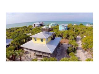 4521 Butterfly Shell Dr, Captiva, FL 33924 (MLS #216073669) :: The New Home Spot, Inc.