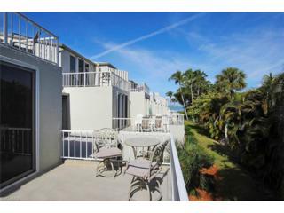 200 Periwinkle Way #217, Sanibel, FL 33957 (MLS #216073732) :: The New Home Spot, Inc.