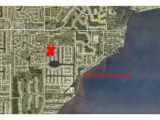 1751 W Bluewater Ter, North Fort Myers, FL 33903 (#216073757) :: Homes and Land Brokers, Inc