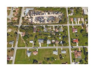 3320 Franklin St, Fort Myers, FL 33916 (MLS #216073777) :: The New Home Spot, Inc.