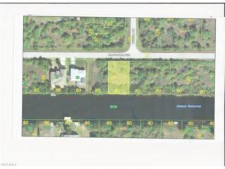 15061 Amsterdam Ave, Port Charlotte, FL 33981 (#216073819) :: Homes and Land Brokers, Inc