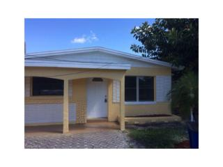 3011 Douglas Ave, Fort Myers, FL 33916 (MLS #216073996) :: The New Home Spot, Inc.