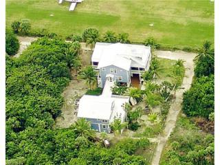 201 Hummingbird Dr, Captiva, FL 33924 (MLS #216074072) :: The New Home Spot, Inc.