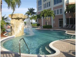 8771 Estero Blvd #308, Fort Myers Beach, FL 33931 (MLS #216074150) :: The New Home Spot, Inc.