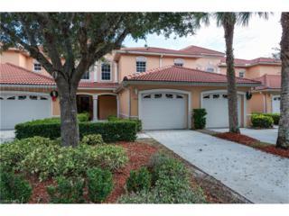13831 Eagle Ridge Lakes Dr #202, Fort Myers, FL 33912 (MLS #216074362) :: The New Home Spot, Inc.