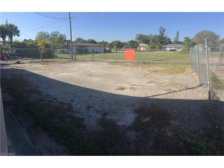 13468 Palm Beach Blvd, Fort Myers, FL 33905 (MLS #216074828) :: The New Home Spot, Inc.