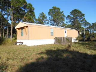 3200 Pioneer 11th St, Clewiston, FL 33440 (MLS #216074884) :: The New Home Spot, Inc.