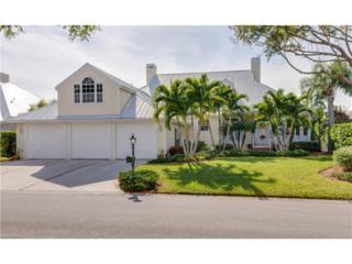 6140 Tidewater Island Cir, Fort Myers, FL 33908 (MLS #216074906) :: The New Home Spot, Inc.