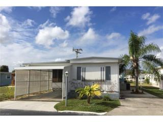 516 Sun Up St, North Fort Myers, FL 33917 (MLS #216075138) :: The New Home Spot, Inc.
