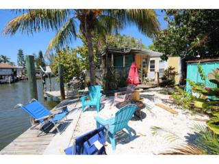 15 Emily Ln, Fort Myers Beach, FL 33931 (MLS #216075153) :: The New Home Spot, Inc.