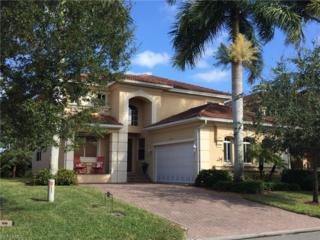 8362 Sumner Ave, Fort Myers, FL 33908 (MLS #216075172) :: The New Home Spot, Inc.