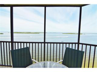 17170 Harbour Point Dr #1133, Fort Myers, FL 33908 (MLS #216075191) :: The New Home Spot, Inc.