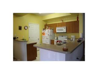 9025 Colby Dr #2111, Fort Myers, FL 33919 (MLS #216075200) :: The New Home Spot, Inc.