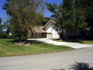 6980 Cherokee Ave, Fort Myers, FL 33905 (MLS #216075282) :: The New Home Spot, Inc.
