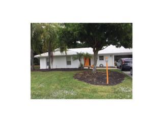 11194 San Sebastian Ln, Bonita Springs, FL 34135 (MLS #216075294) :: The New Home Spot, Inc.