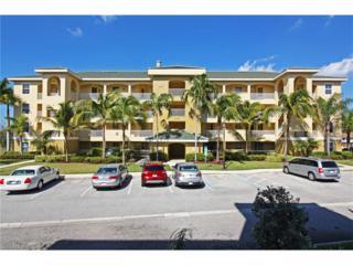 1793 Four Mile Cove Pky #743, Cape Coral, FL 33990 (MLS #216075304) :: The New Home Spot, Inc.