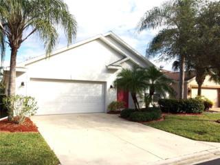 8868 Cedar Hollow Dr, Fort Myers, FL 33912 (MLS #216075367) :: The New Home Spot, Inc.