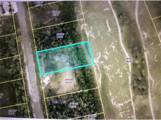 14170 Pacosin Ct, Bokeelia, FL 33922 (MLS #216075373) :: The New Home Spot, Inc.