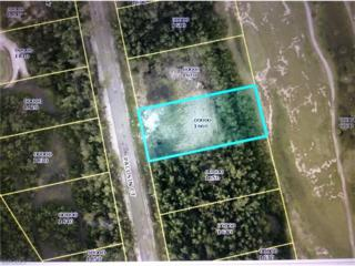 14154 Pacosin Ct, Bokeelia, FL 33922 (#216075392) :: Homes and Land Brokers, Inc