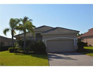 15875 Cutters Ct, Fort Myers, FL 33908 (MLS #216075398) :: The New Home Spot, Inc.
