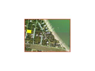 171 Swallow Dr, Captiva, FL 33924 (MLS #216075580) :: The New Home Spot, Inc.